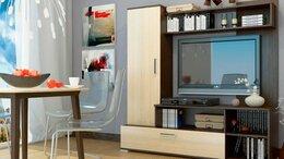 Шкафы, стенки, гарнитуры - Гостиная «Лима», 0