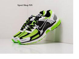 Кроссовки и кеды - Кроссовки мужские Найк/Nike, 0