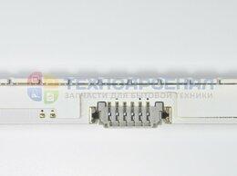Кабели и разъемы - 50NNB 2D-7032LED-MCPCB-R V1GE-500SMB-R0, 0