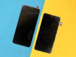 Дисплеи и тачскрины - Дисплей Huawei P30 Lite / Honor 20S / 20 Lite, 0
