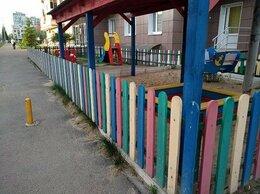 Сфера услуг - Детский садик 430 кв. метров, 0