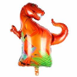 Детская литература - Динозавр, 0