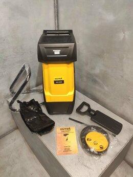 Садовые измельчители - Измельчитель электрический Huter ESH-2500, 0