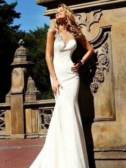 Платья - Свадебное платье Tarik EDIZ , 0