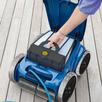 Робот пылесос для бассейна Zodiac Vortex PRO RV 5500 4WD по цене 177500₽ - Роботы-пылесосы, фото 8