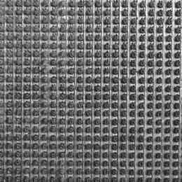 Садовые дорожки и покрытия - Покрытие щетинистое Baltturf Стандарт 128 Серый Металлик 0,9x15 м, 0