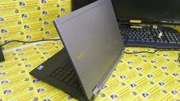 Ноутбуки - DELL E6410 (i5/8gb) c видеообзором, 0