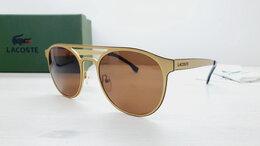 Очки и аксессуары - Очки мужские Lacoste / 1173 очки дисконт, 0