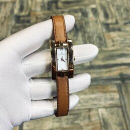 Наручные часы - Женские часы Jacques Du Manoir, 0