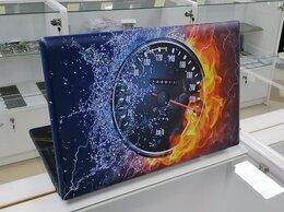 Ноутбуки - Ноутбук Lenovo IdeaPad G580 (59359946), 0