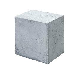 Железобетонные изделия - Фундаментные бетонные блоки 4.4.3, 0
