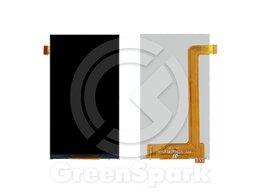 Дисплеи и тачскрины - Дисплей для Fly FS458 Stratus 7, 0