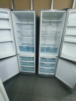 Холодильники - Б у  холодильник daewoo -415, 0