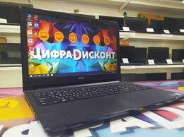 Ноутбуки - Dell i5-7200U 6Гб 1000Гб Radeon R5 M420 На…, 0