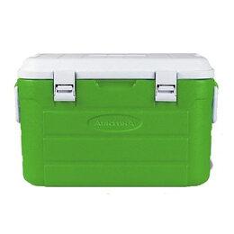 Сумки-холодильники и аксессуары - 30л. Арктика контейнер изотермический , 0
