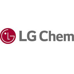 Контролер - LG Chem inotek Контролер качества товара, 0