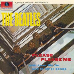 Музыкальные CD и аудиокассеты - Коллекция The Beatles (18 CD + 2 DVD), 0