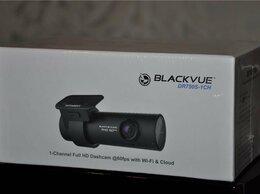 Видеорегистраторы - Blackvue DR750S-1CH 32GB (новый, запечатанный), 0