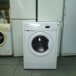 Стиральные машины - Б у  стиральная машинка на 4 кг узкая , 0