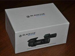 Видеорегистраторы - Blackvue DR750S-2CH 32GB (новый, коробка открыта), 0