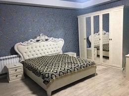 Кровати - Спальня Афина, 0