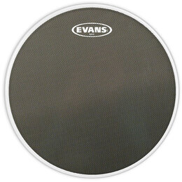 Аксессуары и комплектующие - Evans B14MHG Hybrid Пластик , 0