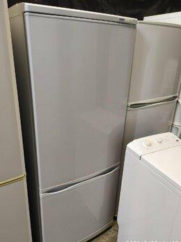 Холодильники - Холодильник маленький, 0
