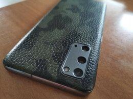 Мобильные телефоны - Samsung Galaxy S20 , 0
