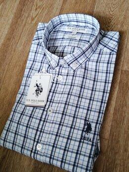 Рубашки - Рубашка U.S. Polo Assn , 0