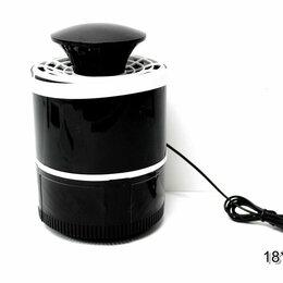 Лампочки - Лампа от комаров NV-813, 0