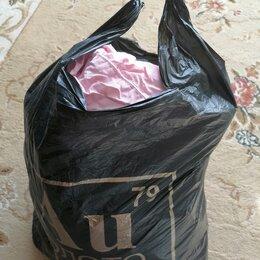 Платья - Пакет вещей на девушку 42-44 размера, 0