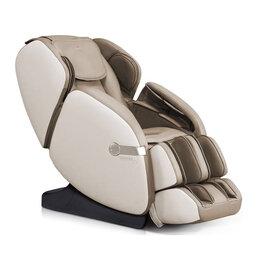 Массажные кресла - Массажное кресло Casada BetaSonic 2 беж, 0