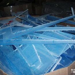 Бытовые услуги - Поликарбонат отходы обрезки оргстекла пмма экструзия акрил, 0