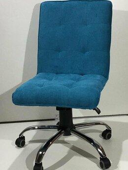 Компьютерные кресла - Стул компьютерный, 0