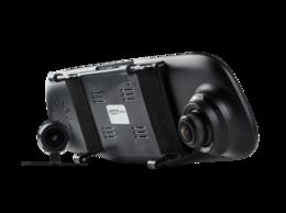Видеорегистраторы - Видеорегистратор Viper C3-351 Duo (камера…, 0