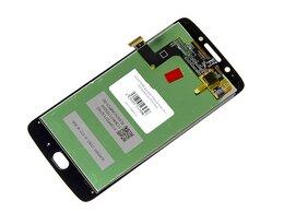 Дисплеи и тачскрины - Дисплеи для Motorola, 0
