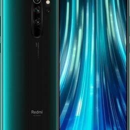 Мобильные телефоны - Смартфон Xiaomi Redmi Note 8 Pro 6/64Gb, 0