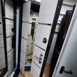 Входные двери - Дверь из стали 2мм Фалько,,Краст,, беспл.дост, 0