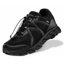 Аксессуары и комплектующие - Ботинки Chiruca PATROL LOW GTX, 0