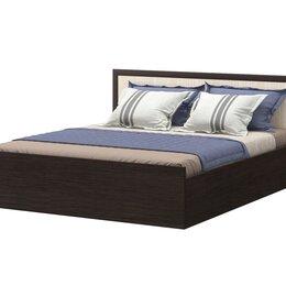 Кровати - Кровать Фиеста 1,4 м., 0