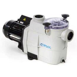 Фильтры, насосы и хлоргенераторы - Насос для бассейна, 0