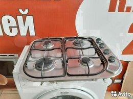 Плиты и варочные панели - Варочная панель газовая , 0