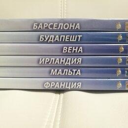 Видеофильмы - ДВД диски, 0