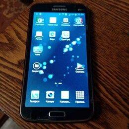 Мобильные телефоны - Samsung Galaxy Grand2, 0
