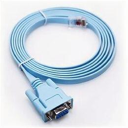 Кабели и разъемы - Кабель соединительный Cisco 72-3383-01, 0