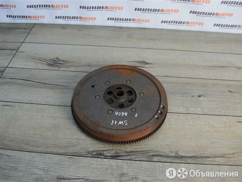 Маховик Ауди А6 С6 по цене 9800₽ - Двигатель и топливная система , фото 0