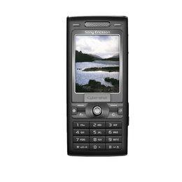 Мобильные телефоны - Sony Ericsson K790i, 0
