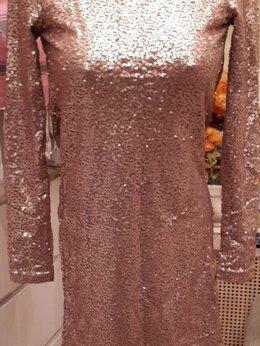 Платья - Платье коктейльное Befree р 40 -42, 0