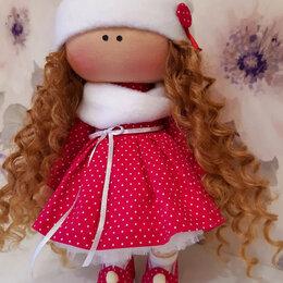Куклы и пупсы - Куклы Подарок, 0