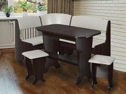 Мебель для кухни - Кухонный уголок Капри.Венге, 0